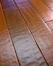 walnut prefinished scraped hardwood flooring
