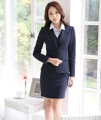 styles of work suites formal ol styles professional business women work suits with jackets