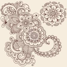 black henna tattoo 1335 image gallery 241 cute tattoo design