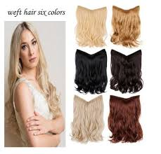 invisible line hair extensions 12 best hair extensions images on pinterest hair extensions