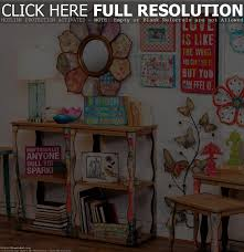 boho home decor best decoration ideas for you