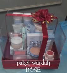 Paket Make Up Wardah Untuk Seserahan 1328224 f7cc3365 cb01 4408 86ae a83bbc462781 jpg