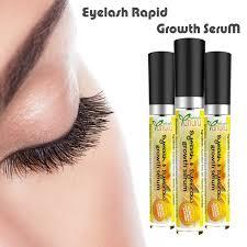 eyelash growth serum emu oil eyelash serum lash growth hair
