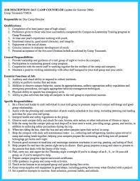 Residential Counselor Resume Case Worker Resume Free Resume Example And Writing Download