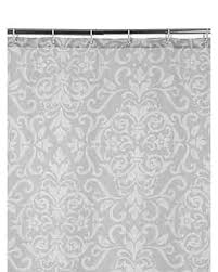 Damask Bathroom Accessories 14 Best Bathroom Images On Pinterest Damasks Garden Online And