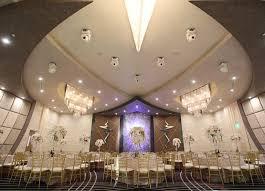 banquet halls in los angeles banquet banquet reviews banquet reviews