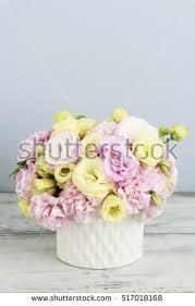 Floral Arrangement Flower Arrangement Stock Images Royalty Free Images U0026 Vectors