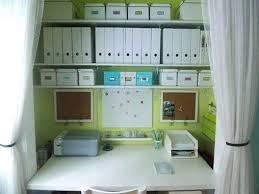 Home Office Wall Organizers Office Wall Organization Ideas Shenra Com