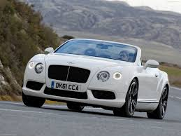 bentley cars inside bentley continental gtc v8 2013 pictures information u0026 specs