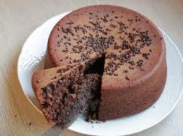 cuisiner sans oeufs gateau moelleux chocolat sans oeufs par potatoejane une recette de