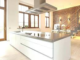 Best Prices For Kitchen Cabinets Price Of New Kitchen Cabinets How Much Does It Cost To Install