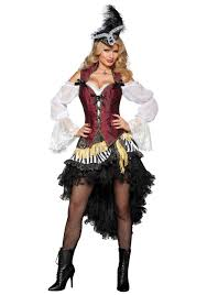 halloween thigh highs halloween costumes for women halloweencostumes com