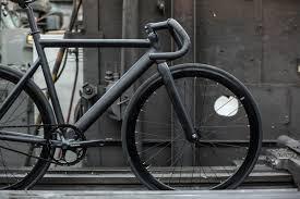 Matte Black Spray Paint For Bikes - 6061 black label matte black retired fixie matte black and