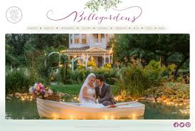 wedding venues spokane gardens spokane wedding venue home