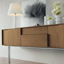 Ideas For Contemporary Credenza Design 395 Best Credenza Images On Pinterest Credenza Console Cabinet