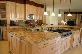 kitchen island with cooktop kitchen islands with cooktops designs modern kitchen island with