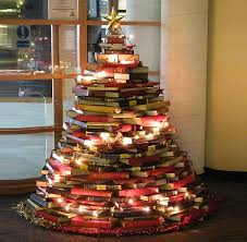 best christmas trees the 10 best recycled christmas trees homecrux