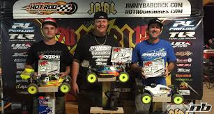 victorville monster truck show neobuggy net u2013 offroad rc car news