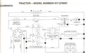 wiring diagrams for 24hp intek diagrams u2022 limouge co