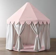 Tents For Kids Room by Hello Wonderful 10 Imaginative Teepees