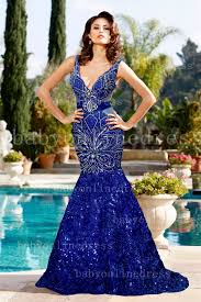 beaded party dresses for sale mermaid prom 2016 wholesale