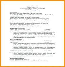 data analyst resume data analyst resume exles health data analyst resume 7 data