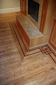 39 best flooring images on flooring ideas hardwood