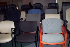 Office Furniture Delivery by Wonderful Design Ideas Used Office Chairs Fine Decoration Hartford