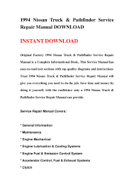 100 1999 arctic cat 300 service manual find owner u0026