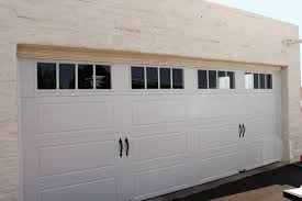 Clopay Overhead Doors Clopay Garage Door Easy To Design And To Install