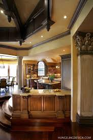 Best Clive Christian Images On Pinterest Dream Kitchens - Clive christian kitchen cabinets