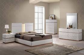teenagers bedroom furniture bedroom bed chest ikea teenage bedroom ideas ikea ikea bedroom