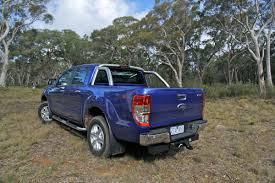 2014 ford ranger review 2014 ford ranger xlt reviews msrp ratings with amazing