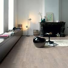 Bleached Oak Laminate Flooring Quick Step Classic Old Oak Light Grey