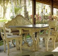 56 best painted dining table ideas images on pinterest dining