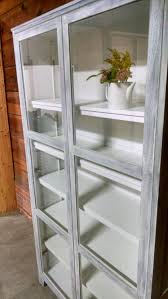 storage furniture for kitchen custom cabinet for kitchen storage or display hutch u2013 studio 4