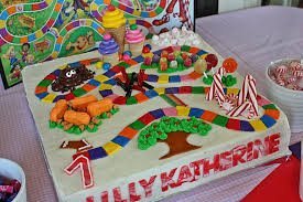 candyland birthday party lk s candy land birthday party