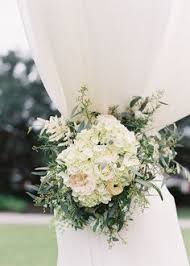 wedding planners charleston sc bridal bouquet fenwick designed by easton events