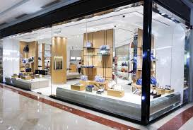retail store led lighting led professionals