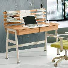 desks costco tailor desk