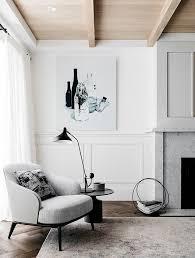 best 25 interior design companies ideas on pinterest decor