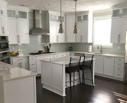 kitchen cabinets virginia beach kitchen cabinets u0026 kitchen remodeling virginia beach u2014 ci