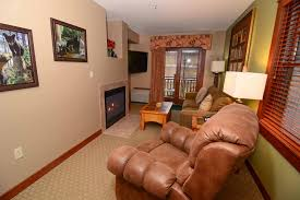 Home Interiors Deer Picture by Deep Creek Lake Hotel The Suites At Silver Tree