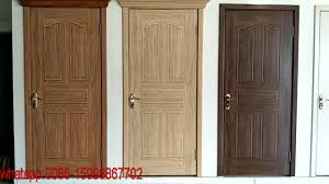 Wooden Door Designs For Indian Homes Images 2017china Alibaba Golden Supplier Latest Teak Wooden Main Doors