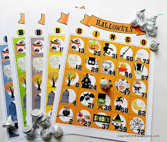 it u0027s written on the wall 33 fun halloween games treats and ideas