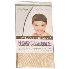elastic nets elastic nets promotion shop for promotional elastic nets on