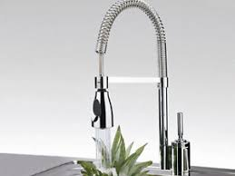 franke kitchen faucet franke kitchen faucets fff2100 oxygen pullout spray kitchen