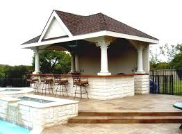 Swimming Pool House Plans Pool House Design Ideas Home Design Ideas