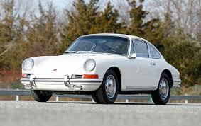 lexus is300 vs honda accord 1965 911 vs 2017 911 carrera s honda tech honda forum discussion