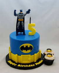 batman cake ideas batman birthday cake cake in cup ny
